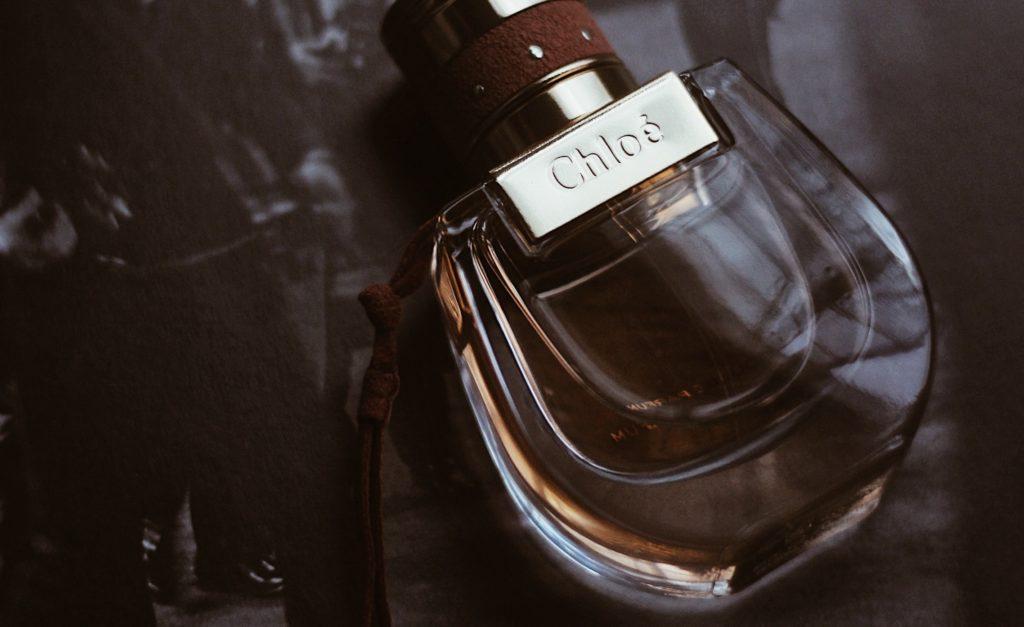 アンククロスのロエールの口コミ|クロエという香水に似てる香り